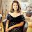 indu nigam's profile photo