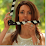 Jessica Sitomer's profile photo