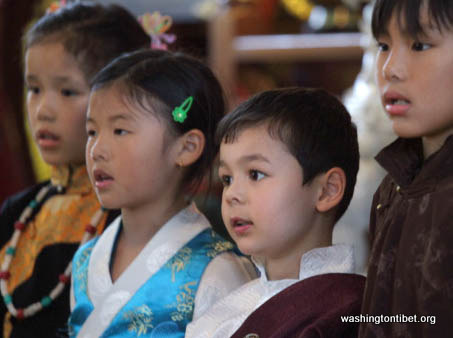 Lhakar/Missing Tibets Panchen Lama Birthday in Seattle, WA - 34-cc0182%2BB72.JPG