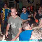 Slotfeest 10-06-2006 (67).jpg