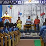 Prachodaya Camp at vkv itanagar (30).JPG