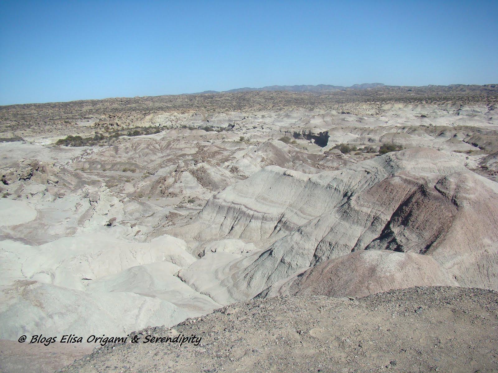 Ischigualasto, Valle de la Luna, San Juan, Argentina, Elisa N, Blog de Viajes, Lifestyle, Travel