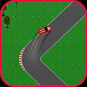 Download Racing Drift Fever APK
