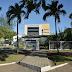 Prefeitura de João Pessoa abre inscrições em concursos com 618 vagas e salários de até R$ 6,4 mil; veja editais