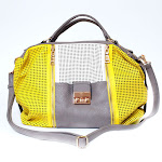 Bethany-Three-Tone-Satchel-yellow.jpg
