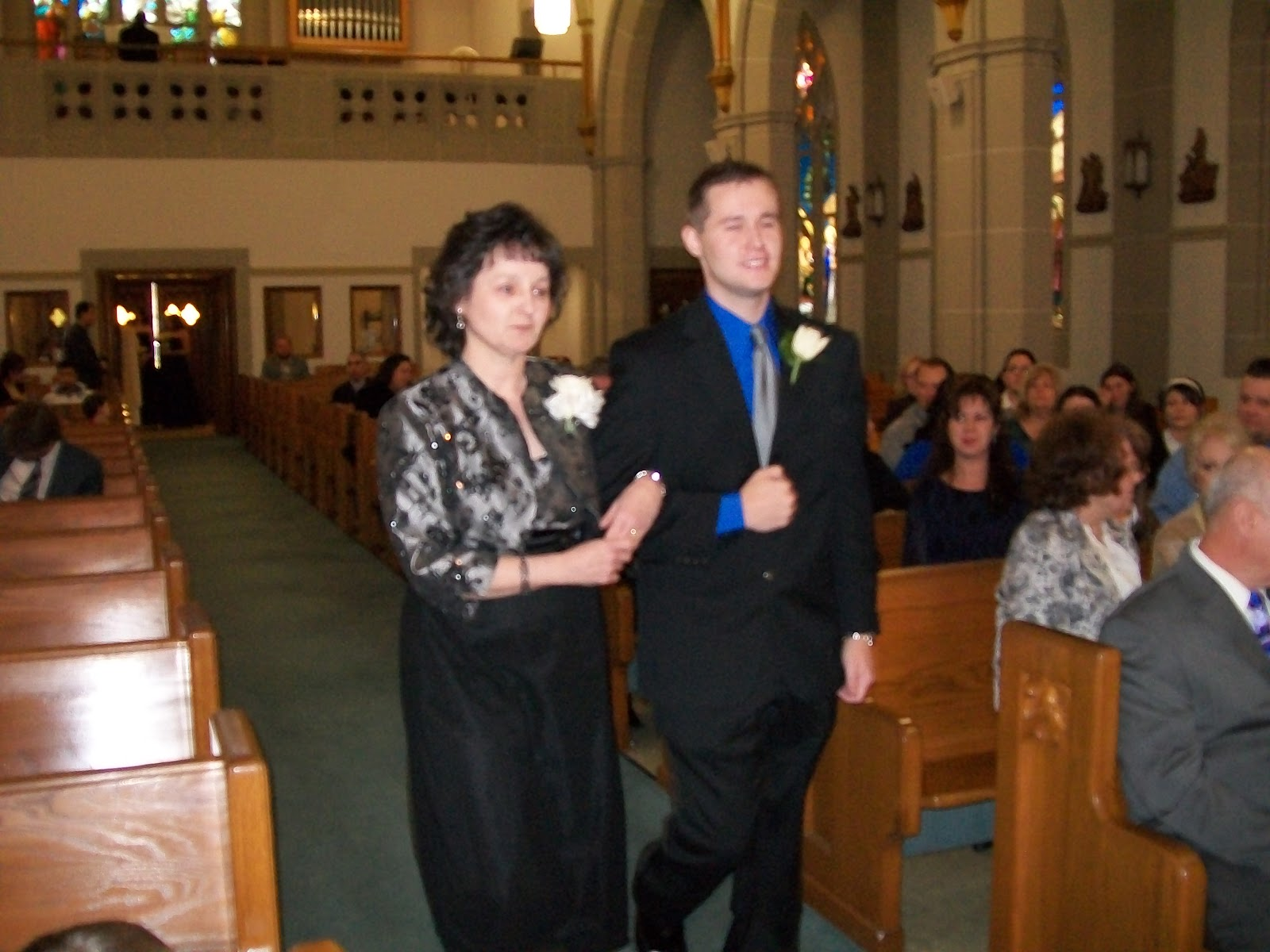 Our Wedding, photos by Joan Moeller - 100_0349.JPG