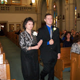 Our Wedding, photos by Joan Moeller - 100_0349.JPG