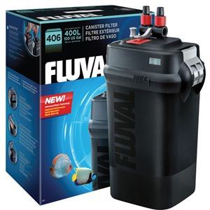 55 gallon fish tank filter