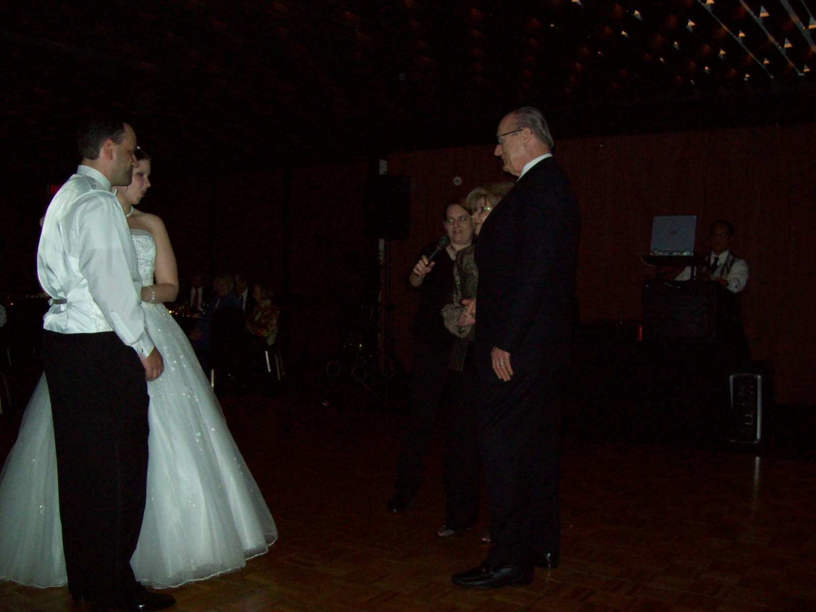 Virginias Wedding - 101_5939.JPG