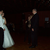Virginias Wedding - 101_5939.JPG