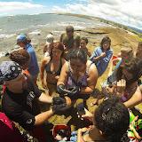 Hawaii 2013 - Best Story-Telling Photos - GOPR6985.JPG