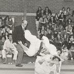 1976-10-18 - KVB beloften en juniors Elsene 3.jpg