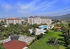 Фото 2 Royal Garden Suite Hotel