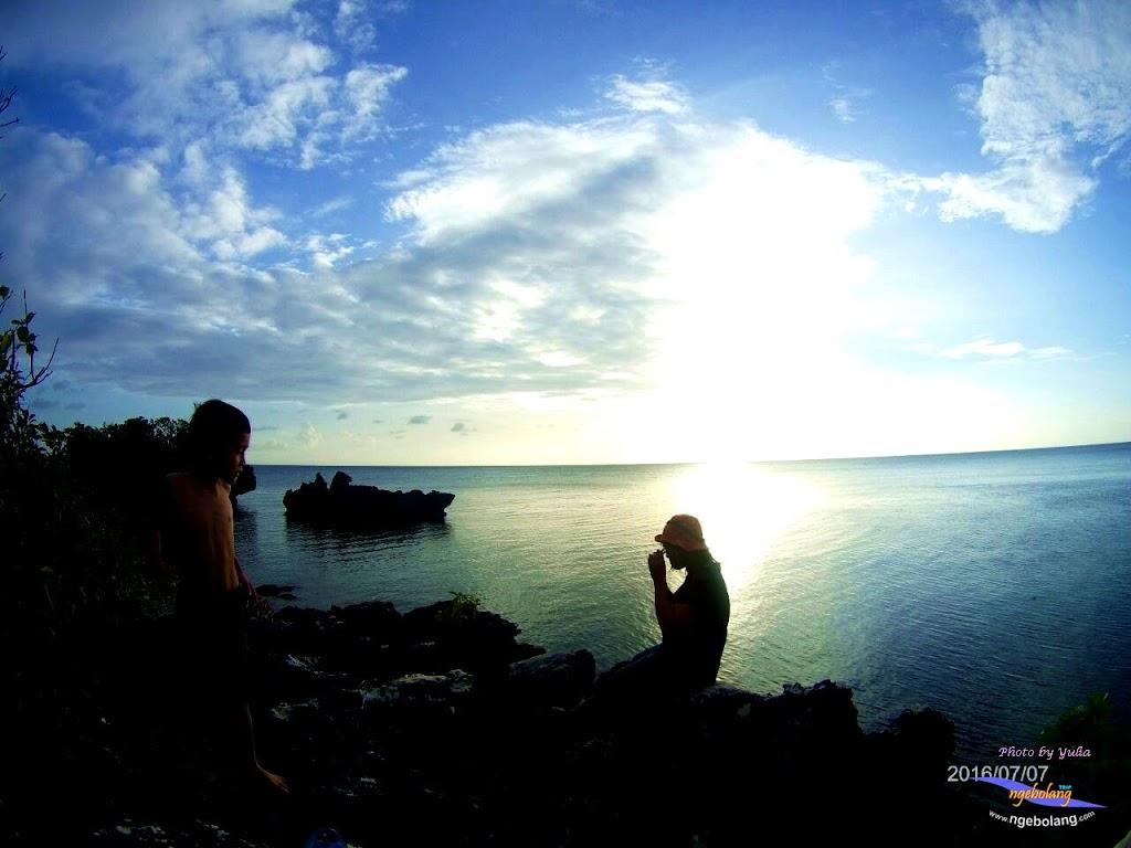 pulau-bawean-6