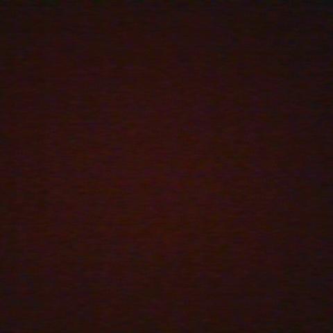 user Teng Xunhua apkdeer profile image