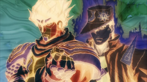 Screenshot (4401)