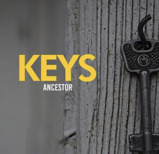 [Music] 9ice - Keys | @iamAncestors