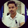 Rajiv K