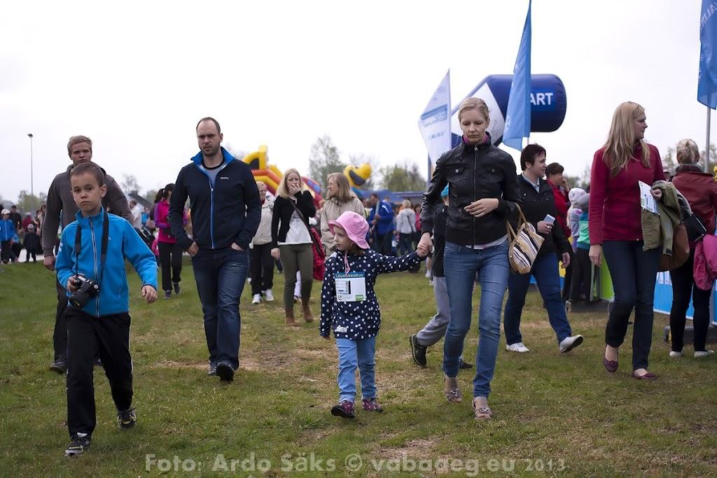 2013.05.11 SEB 31. Tartu Jooksumaraton - TILLUjooks, MINImaraton ja Heateo jooks - AS20130511KTM_014S.jpg