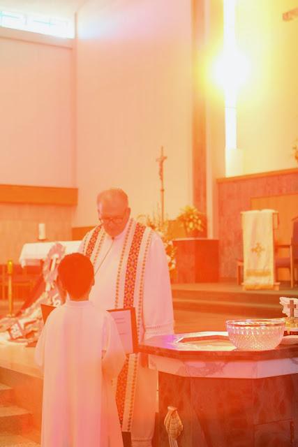 Baptism Noviembre 2014 - IMG_3044.JPG