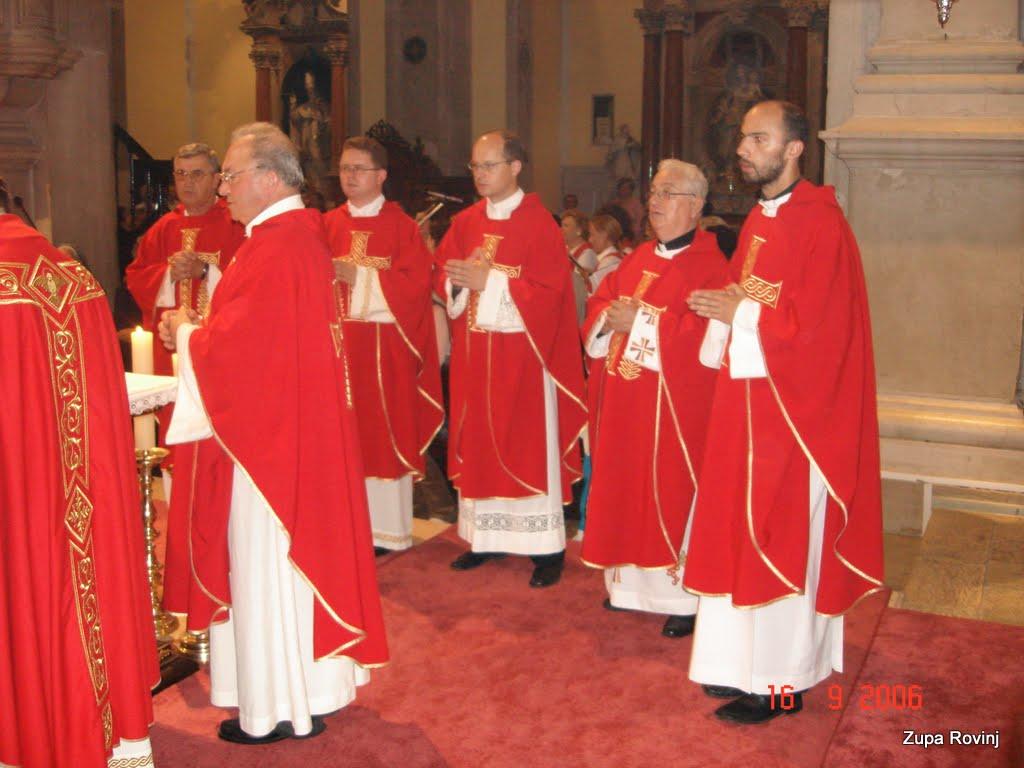 Sv. Eufemija, 2006 - DSC00344.JPG