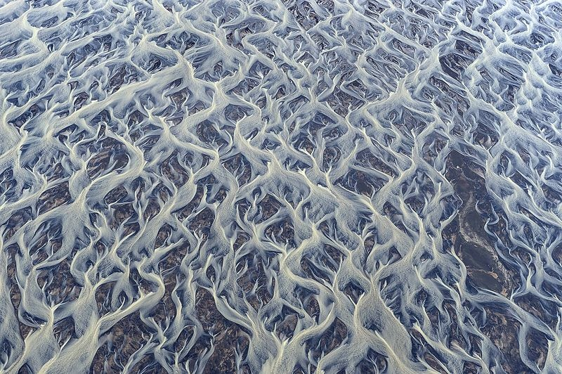 iceland-braided-river-3