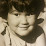 Erica Ducker's profile photo