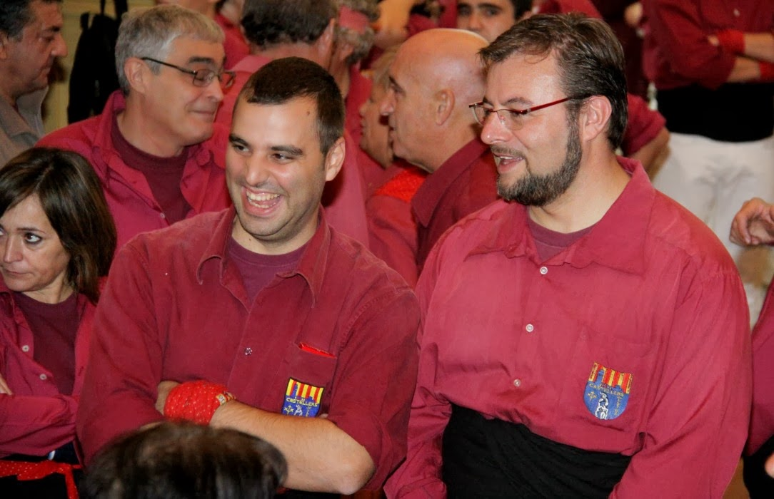 Inauguració del nou local 12-11-11 - 20111113_146_Lleida_Inauguracio_local.jpg