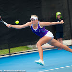 Kateryna Kozlova - Hobart International 2015 -DSC_4035.jpg