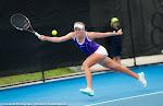 Kateryna Kozlova - Hobart International 2015 -DSC_4035.jpg