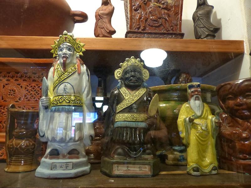 Taipei. Formosa Vintage Museum Cafe - P1030800.JPG