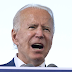 Leaders Of Conservative Organizations Call For Biden To Release Bank Records