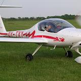 Aftenflyvning - Juni 2006 - Sv%25C3%25A6ve%2BThy%2B2007%2B043.jpg