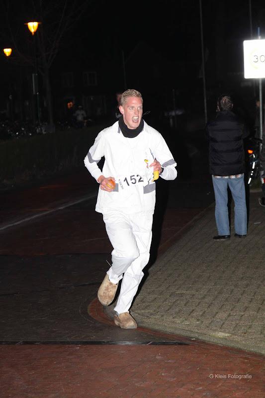 Klompenrace Rouveen - IMG_3858.jpg