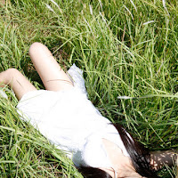 [BOMB.tv] 2010.04 Miyake Hitomi 三宅瞳 hm009.jpg