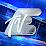 Espansione Tv's profile photo