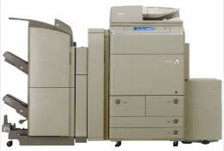 Free download Canon iR-ADV C7260 printer driver