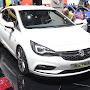 2016-Opel-Astra-HB-Frankfurt-15.JPG