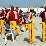 SLQS Cricket Tournament 2011 074.JPG
