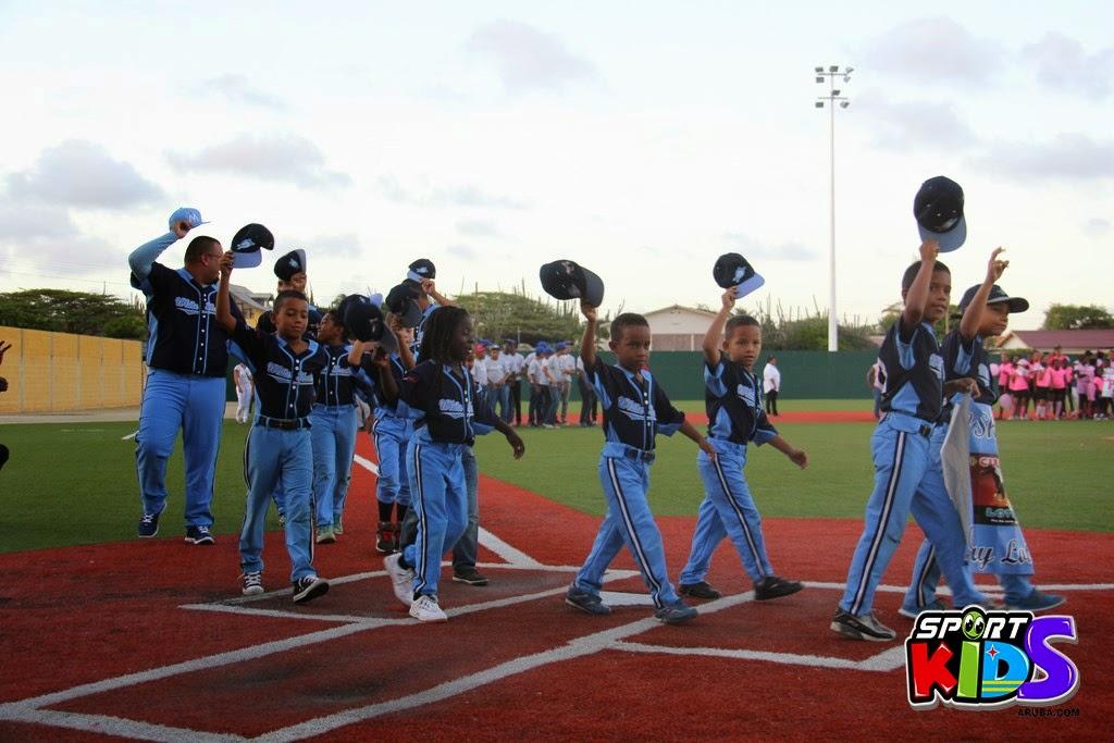 Apertura di wega nan di baseball little league - IMG_1179.JPG