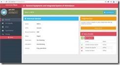 Cara Instal Aplikasi Geisa Client Terhubung Dapodik