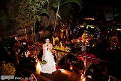 Foto 2329. Marcadores: 05/12/2009, Cais do Oriente, Casa de Festa, Casamento Julia e Erico, Fotos de Casa de Festa, Rio de Janeiro