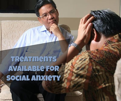 treatments-socialanxiety