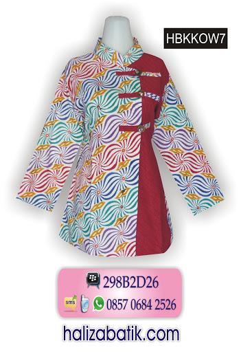 motif batik pekalongan, model batik terbaru, desain batik modern