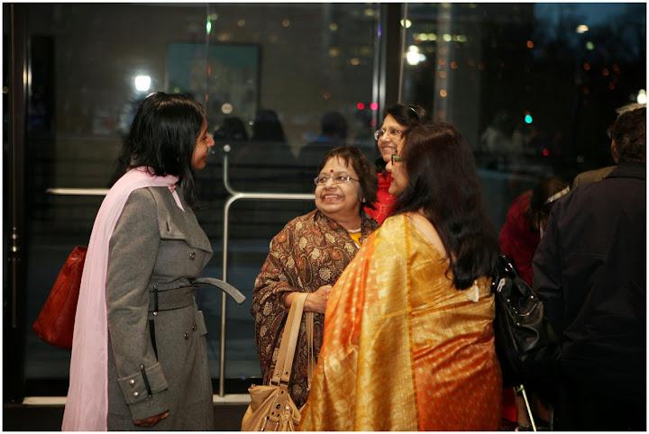 Swami Vivekananda Laser Show - IMG_6194.JPG