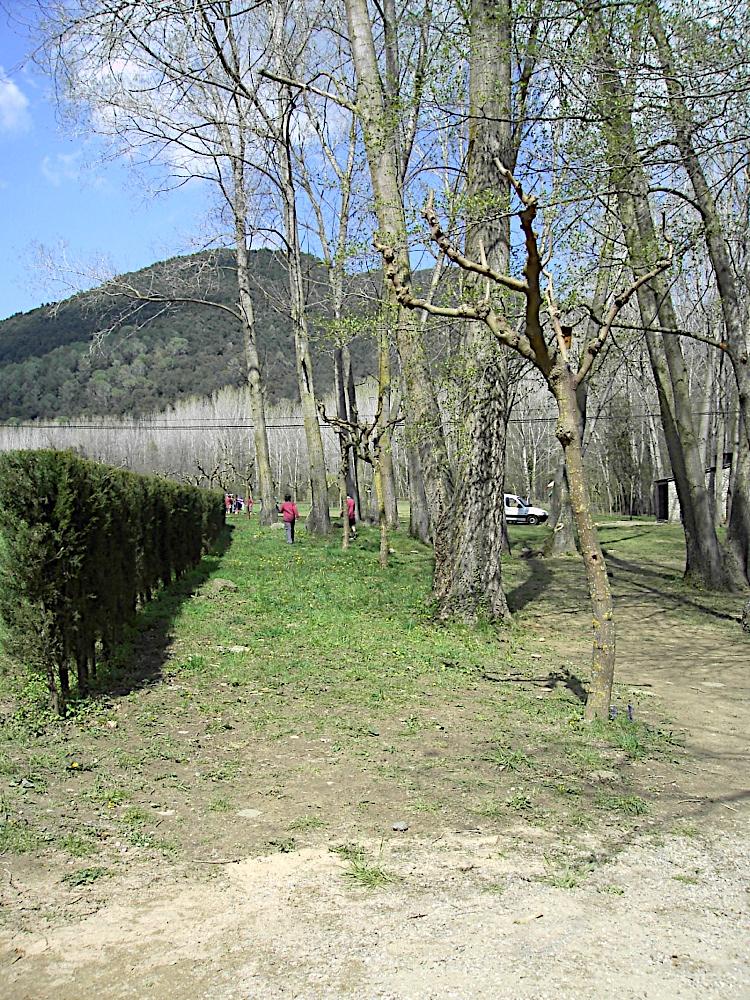 Campaments Amb Skues 2007 - PICT2315.JPG