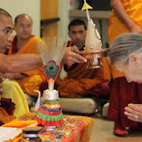 Special Tse-Wang blessings performed by Sera Lachi Monks in Seattle - 72b%2B0005Long%2BLife%2BB.jpg