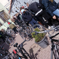 Velo-city Vilnius 2017 VILNIUS BIKE TOURS AND RENTAL - IMG_20170509_100353.jpg