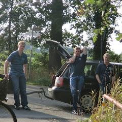 Gemeindefahrradtour 2012 - kl-CIMG0466.JPG