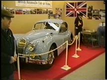 1996.02.17-002 Jaguar